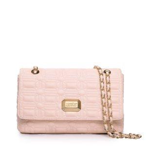 10391JS-Pink1