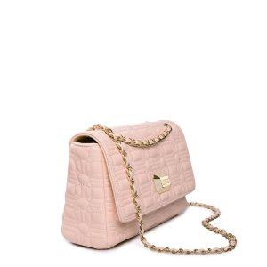 10391JS-Pink2