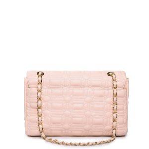 10391JS-Pink3